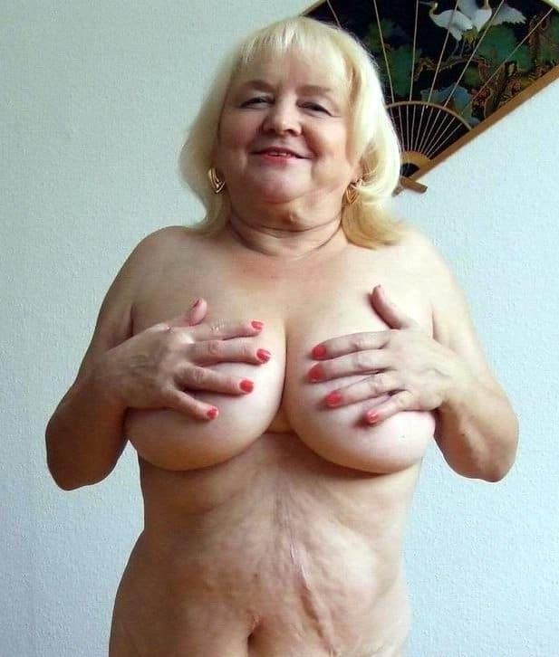 Russian girl porn